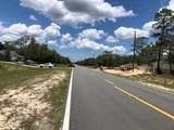 12070 Centralia Road - Photo 5