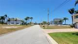 3440 Croaker Drive - Photo 8