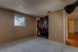 7435 Ashwood Drive - Photo 10