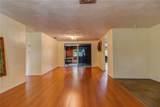 7435 Ashwood Drive - Photo 3