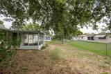 3524 Pensdale Drive - Photo 31