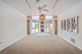 4192 Orchid Drive - Photo 22
