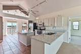 4192 Orchid Drive - Photo 35