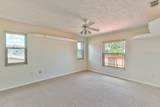 4192 Orchid Drive - Photo 40