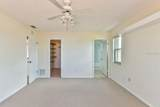 4192 Orchid Drive - Photo 41