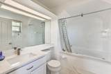 4192 Orchid Drive - Photo 43