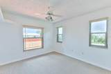 4192 Orchid Drive - Photo 45