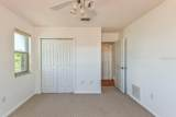 4192 Orchid Drive - Photo 46