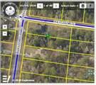 12044 Labrador Duck Road - Photo 1