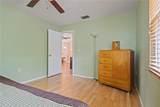 11265 Linden Drive - Photo 16