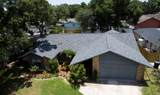 1922 Forest View Drive - Photo 44