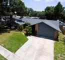 1922 Forest View Drive - Photo 45