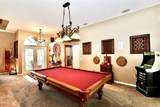 13512 Lunker Court - Photo 14