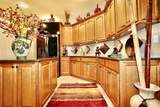 13512 Lunker Court - Photo 17