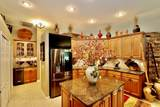 13512 Lunker Court - Photo 18