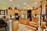 13512 Lunker Court - Photo 20