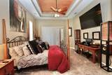 13512 Lunker Court - Photo 26