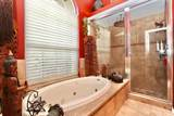 13512 Lunker Court - Photo 28