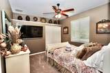 13512 Lunker Court - Photo 30