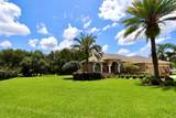 13512 Lunker Court - Photo 4