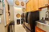 13512 Lunker Court - Photo 41