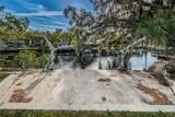 5910 River Road - Photo 43
