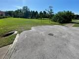 Keystone Palms Boulevard - Photo 9