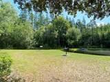 4201 Woodstorks Walk Way - Photo 32