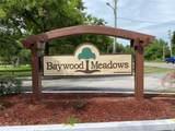 11630 Baywood Meadows Drive - Photo 2