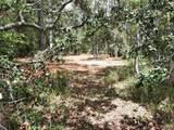 Toucan Trail - Photo 1