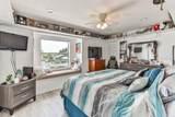 3178 Azalea Drive - Photo 45