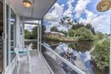 3083 Sunset Vista Drive - Photo 32