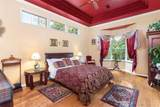2343 Gold Hill Road - Photo 12