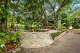 2343 Gold Hill Road - Photo 30