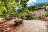 2343 Gold Hill Road - Photo 34