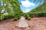 2343 Gold Hill Road - Photo 35