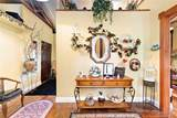 2343 Gold Hill Road - Photo 37