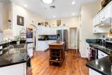2343 Gold Hill Road - Photo 4