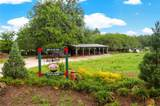 2343 Gold Hill Road - Photo 44