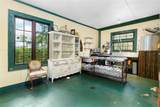 2343 Gold Hill Road - Photo 49