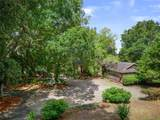 2343 Gold Hill Road - Photo 66