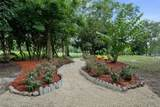 2343 Gold Hill Road - Photo 68