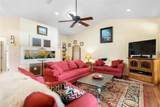 2343 Gold Hill Road - Photo 8