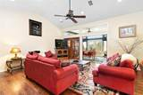 2343 Gold Hill Road - Photo 9