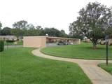 4841 Grist Mill Circle - Photo 17