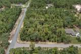 6184 El Dorado Lane - Photo 1