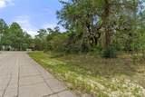 6184 El Dorado Lane - Photo 12