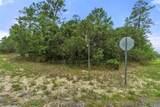 6184 El Dorado Lane - Photo 2