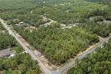 6184 El Dorado Lane - Photo 6