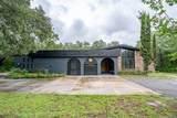 11440 Ehrenwald Drive - Photo 1
